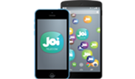 ACN Services – JOi mobile